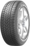 Pneu Dunlop SP WINTER SPORT 4D 205/55 R16 TL M+S 3PMSF MFS 91H Zimní