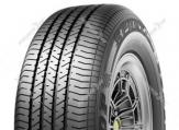 Pneu Dunlop SPORT CLASSIC 215/60 R15 TL 94V Letní