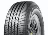 Pneu Dunlop SPORT CLASSIC 215/70 R15 TL 98W Letní