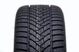 Pneu Dunlop WINTER SPORT 5 SUV 215/60 R17 TL M+S 3PMSF 96H Zimní