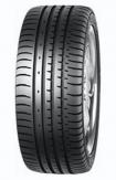 Pneu Ep-tyres Accelera ACCELERA PHI 215/45 R18 TL XL ZR 93W Letní