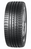 Pneu Ep-tyres Accelera ACCELERA PHI R 235/45 R18 TL XL ZR 98Y Letní