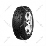 Pneu General Tire ALTIMAX A/S 365 165/60 R14 TL M+S 3PMSF 75H Celoroční