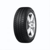 Pneu General Tire ALTIMAX A/S 365 205/60 R16 TL XL M+S 3PMSF 96H Celoroční