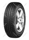 Pneu General Tire ALTIMAX COMFORT 155/65 R13 TL 73T Letní