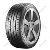 Pneu General Tire ALTIMAX ONE S 215/45 R17 TL XL FR 91Y Letní