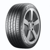 Pneu General Tire ALTIMAX ONE S 265/35 R19 TL XL FR 98Y Letní