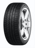 Pneu General Tire ALTIMAX SPORT 195/45 R15 TL FR 78V Letní