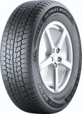 Pneu General Tire ALTIMAX WINTER 3 165/70 R14 TL M+S 3PMSF 81T Zimní