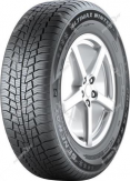 Pneu General Tire ALTIMAX WINTER 3 245/45 R19 TL XL M+S 3PMSF FR 102V Zimní