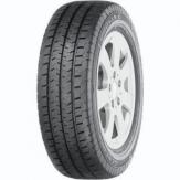 Pneu General Tire EUROVAN 2 215/65 R16 TL C 8PR 109R Letní