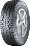 Pneu General Tire EUROVAN WINTER 2 195/65 R16 TL C 8PR M+S 3PMSF 104R Zimní