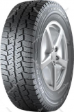 Pneu General Tire EUROVAN WINTER 2 225/70 R15 TL C 8PR M+S 3PMSF 112R Zimní