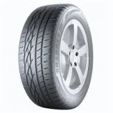 Pneu General Tire GRABBER GT 215/60 R17 TL M+S FR 96V Letní