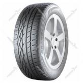 Pneu General Tire GRABBER GT 275/45 R19 TL XL M+S FR 108Y Letní