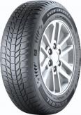 Pneu General Tire SNOW GRABBER PLUS 215/65 R16 TL M+S 3PMSF FR 98H Zimní
