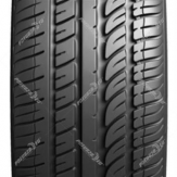 Pneu Goalstar CATCHPOWER 235/45 R17 TL XL 97W Letní