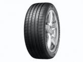 Pneu Goodyear EAGLE F1 (ASYMMETRIC) 5 225/50 R18 TL 95W Letní