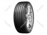 Pneu Goodyear EAGLE F1 (ASYMMETRIC) 5 275/35 R18 TL XL FP 99Y Letní