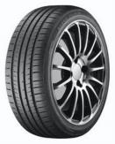 Pneu Gremax CAPTURAR CF19 245/45 R18 TL XL 100W Letní