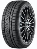 Pneu GT Radial CHAMPIRO WINTER PRO HP 235/45 R17 TL XL M+S 3PMSF 97V Zimní