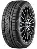 Pneu GT Radial CHAMPIRO WINTER PRO HP 235/50 R18 TL XL M+S 3PMSF 101V Zimní