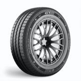 Pneu GT Radial MAXMILER AS 235/65 R16 TL C M+S 3PMSF 115R Celoroční