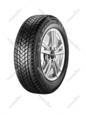 Pneu GT Radial WINTER PRO 2 185/55 R15 TL M+S 3PMSF 82T Zimní