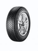 Pneu GT Radial WINTER PRO 2 205/60 R16 TL XL M+S 3PMSF 96H Zimní
