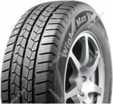 Pneu Ling Long GREENMAX WINTER VAN 225/70 R15 C 8PR 112R Zimní
