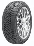 Pneu Maxxis PREMITRA SNOW WP6 215/60 R16 TL XL M+S 3PMSF 99H Zimní