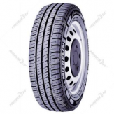 Pneu Michelin AGILIS+ 235/60 R17 TL C GREENX 117S Letní
