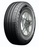 Pneu Michelin AGILIS 3 195/75 R16 TL C 107R Letní