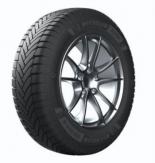 Pneu Michelin ALPIN 6 225/50 R16 TL XL M+S 3PMSF 96H Zimní