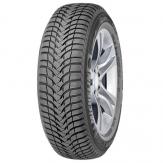 Pneu Michelin ALPIN A4 165/65 R15 TL M+S 3PMSF GREENX 81T Zimní