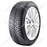Pneu Michelin CROSSCLIMATE 205/55 R17 TL XL FSL 3PMSF 95V Celoroční