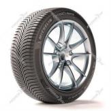 Pneu Michelin CROSSCLIMATE 215/55 R16 TL XL 3PMSF 97V Celoroční