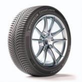 Pneu Michelin CROSSCLIMATE+ 245/45 R17 TL XL 3PMSF 99Y Celoroční