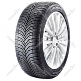 Pneu Michelin CROSSCLIMATE 245/45 R18 TL XL FSL 3PMSF 100Y Celoroční