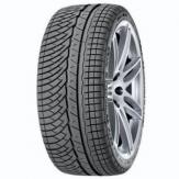 Pneu Michelin PILOT ALPIN PA4 265/35 R18 TL XL M+S 3PMSF GRNX FP 97V Zimní