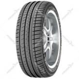 Pneu Michelin PILOT SPORT 3 275/30 R20 TL XL ZP ROF GREENX FP 97Y Letní