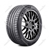 Pneu Michelin PILOT SPORT 4 S 275/30 R21 TL XL ZR FP 98Y Letní