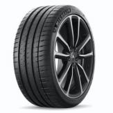 Pneu Michelin PILOT SPORT 4 S 295/30 R20 TL XL ZR FP 101Y Letní