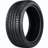 Pneu Michelin PILOT SPORT A/S 3 275/40 R20 TL XL 106V Letní