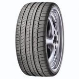Pneu Michelin PILOT SPORT PS2 295/35 R20 TL XL 105Y Letní