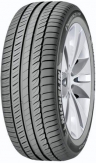 Pneu Michelin PRIMACY 3 225/55 R17 TL ROF FSL GREENX 97W Letní