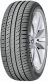 Pneu Michelin PRIMACY 3 245/55 R17 TL GREENX FP 102W Letní