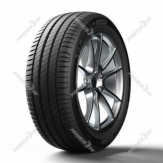 Pneu Michelin PRIMACY 4 205/45 R17 TL XL S1 FP 88H Letní