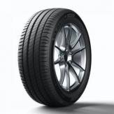 Pneu Michelin PRIMACY 4 205/55 R17 TL FP 91W Letní