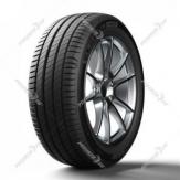 Pneu Michelin PRIMACY 4 225/55 R18 TL XL FP 102V Letní